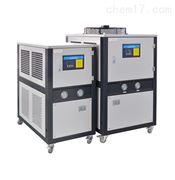 5-35度水冷式冷水机