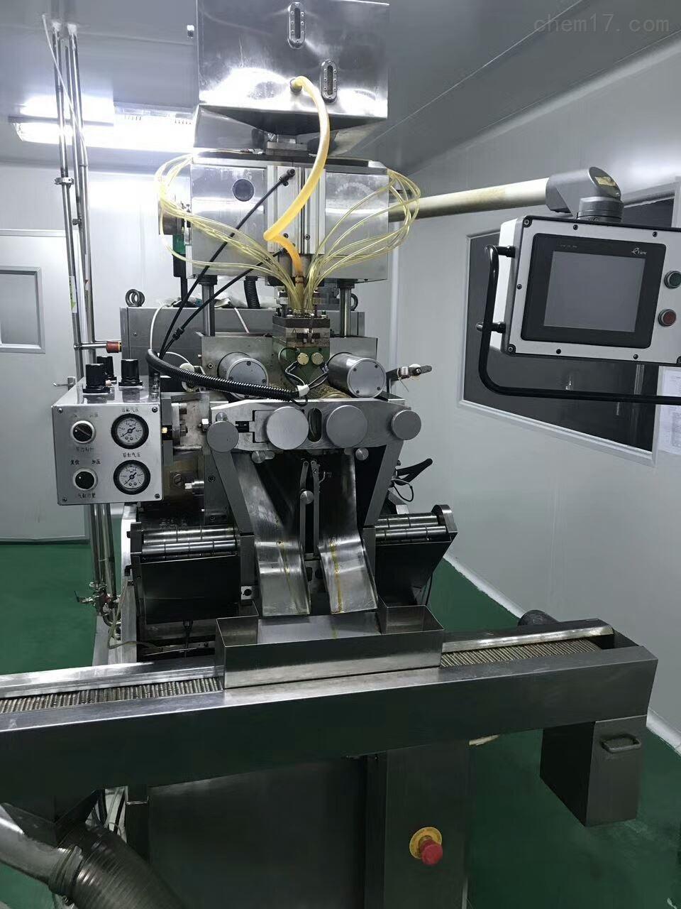 二手制药实验室仪器回收在线咨询