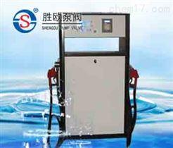 SJ-A系列小型燃油加油机