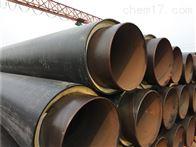 聚氨酯保溫管材銷售 聚氨酯保溫材料廠家批發