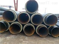 塑套鋼直埋保溫管低價銷售 塑套鋼保溫管特點