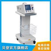 PV-200普门高频振动排痰机
