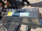 西门子G120变频器通讯维修
