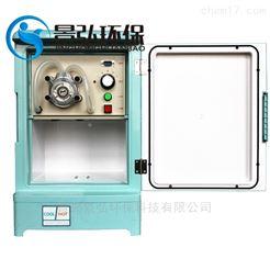 JH-8000F型便携式多功能水质采样器连续自动采样仪