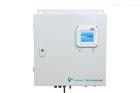 OILCHECK 400根据ISO8573压缩空气中的残余油蒸汽检测