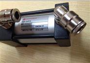 诺冠气缸PRA/182040/M/165
