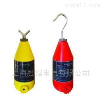 YH-I高压无线核相仪