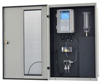 國產在線磷酸根分析儀|檢測磷酸鹽LSGG-5090