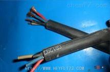 屏蔽计算机电缆DJYPVP-10X2X1.5