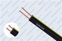 矿用电缆MHYV 1*2*7/0.37