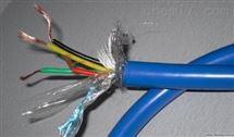 MVV32铠装电力电缆
