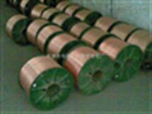 MHYAV矿用通讯电缆