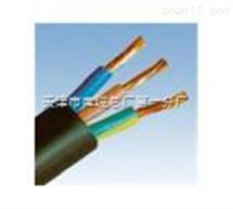 YC移动橡套软电缆1*25