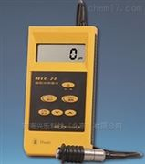 HCC-24磁阻法、涂层、镀层测厚仪