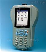 HY-880A测振仪 华阳HY-880A点检仪