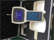 LPC-3016H手持式塵埃粒子計數器