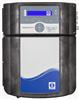 锅炉水硬度分析仪