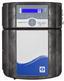 锅炉水硬度分析仪价格