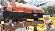 桂林洗沙污泥处理设备