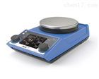 RET control-visc white德国IKA/艾卡加热磁力搅拌器
