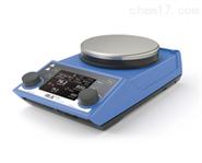 德国IKA/艾卡加热磁力搅拌器