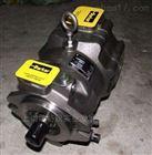 美国派克PVS12EH140C2叶片泵现货