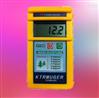 木材水分检测仪/测湿仪水份测定仪