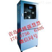 LB-1000C型在线自动分析仪COD测定仪