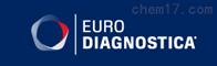 Euro Diagnostica