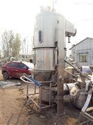 二手沸腾干燥机低价转让二手沸腾制粒干燥机价格