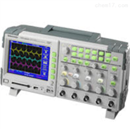 美国泰克Tektronix TPS2014数字存储示波器