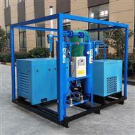 變壓器空氣幹燥發生器 2m³/min