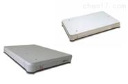 防震系統:隔振臺/減震模塊