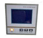 PCD-C3000/C6000温控仪
