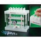 廠家熱賣固相萃取裝置Supelco12