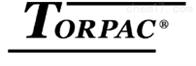 Torpac