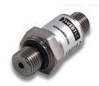 WEBTEC威泰科MPT压力传感器代理