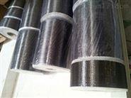 宿迁碳纤维布厂家价格-片材材料批发