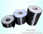 信陽碳纖維材料廠家-布片材生產公司