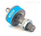 WEBTEC威泰科SP-TTL速度传感器代理