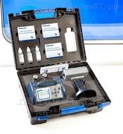 百灵达CS 400亚氯酸盐传感器检测仪