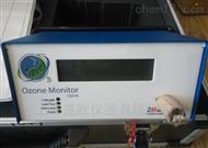 美国2B Model 306臭氧分析仪校准器