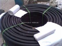 KVV22铠装电缆报价