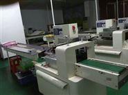 连云港回收二手生物制品研究所化验仪器