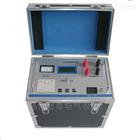 300A精密回路电阻测试仪