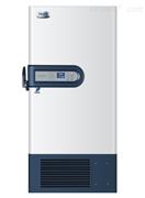 現貨產品DW-86L388(J),海爾超低溫冰箱