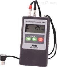 日本AND原装AD-3253B超声波测厚仪厂家价格