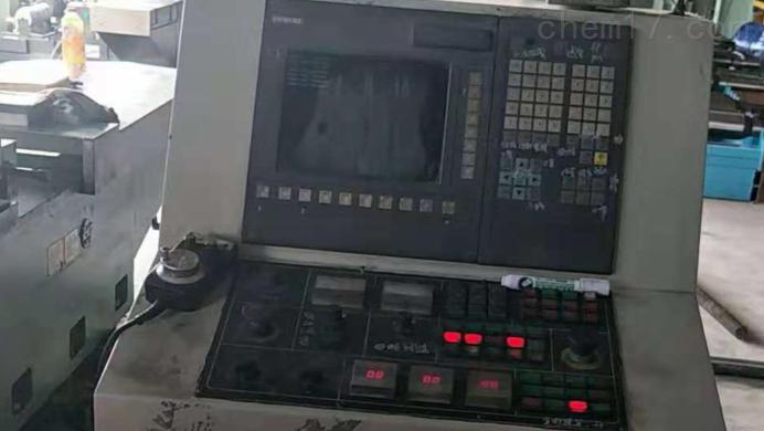 西门子802D常见问题开不了机专业修理