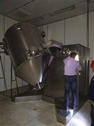 制藥廠設備回收