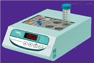 Prima恒温试管架 干式恒温器